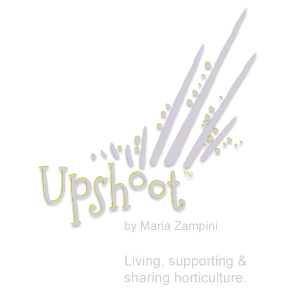 UpShoot Horticultural Marketing Services