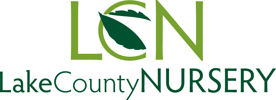 LCN - Lake County Nursery